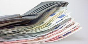 Rešitev za plačilno nedisciplino so izterjave