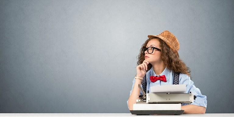 Kickstarter: 5 napak, ki lahko uničijo vaše možnosti za uspeh