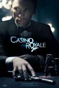 Domena poker.org prodana za milijon dolarjev