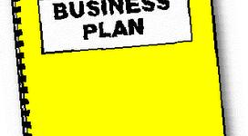 7 pomembnih elementov poslovnega načrta