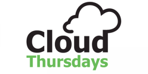 6. cloud:Thursday – Internet stvari