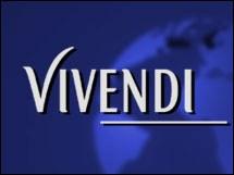 Vivendi + Activision = velika konkurenca EA