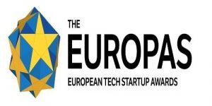 Bitstamp nagrajen z evropsko nagrado za tehnološke startupe