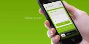 Bitstamp išče mikro vlagatelje