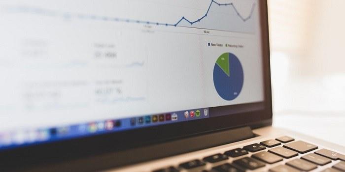 Kako opremiti Facebook oglas za učinkovito merjenje