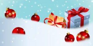 Podarite vitka in priročna poslovna darila