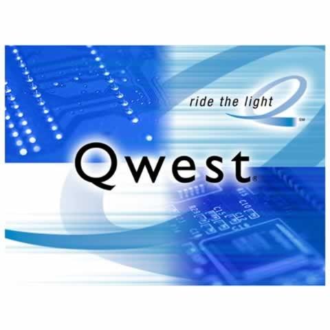 Qwest izgublja vrednost