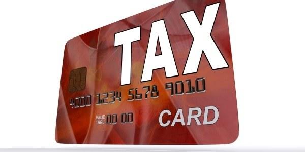 Spletni seminar o davčnih blagajnah