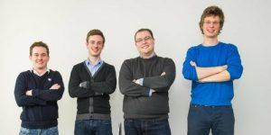 S kakšnimi težavami se soočajo mladi podjetniki?