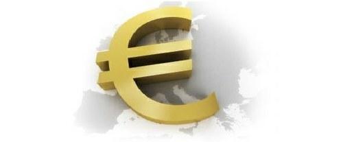 Razpis: dolgoročni krediti in garancije za Dolenjsko