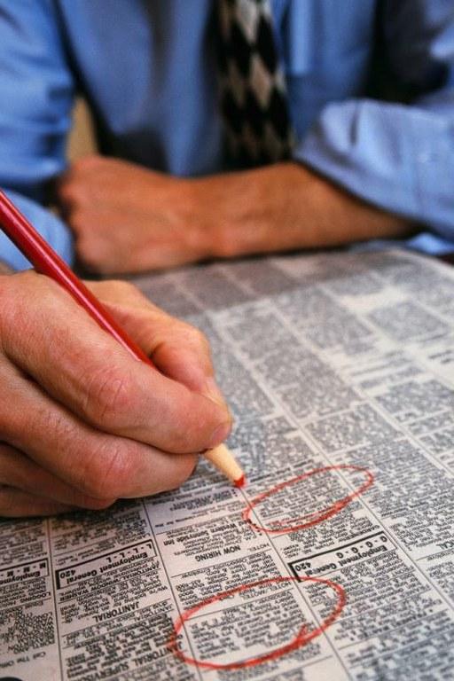 Ali lahko s podjetništvom nadomestimo izgubljena delovna mesta?
