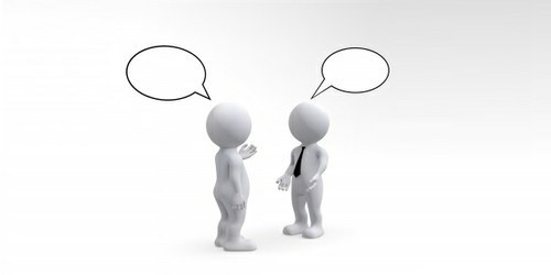 8 nasvetov za mreženje za introvertirane