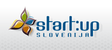Do 15. februarja do polnoči čas za prijavo na Start:up