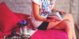 12 nasvetov za boljši spanec