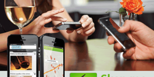 Sken.me – digitalne vizitke raznovrstnih poslovnih subjektov