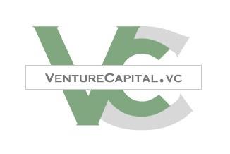 [članek] Dve plati tveganega kapitala
