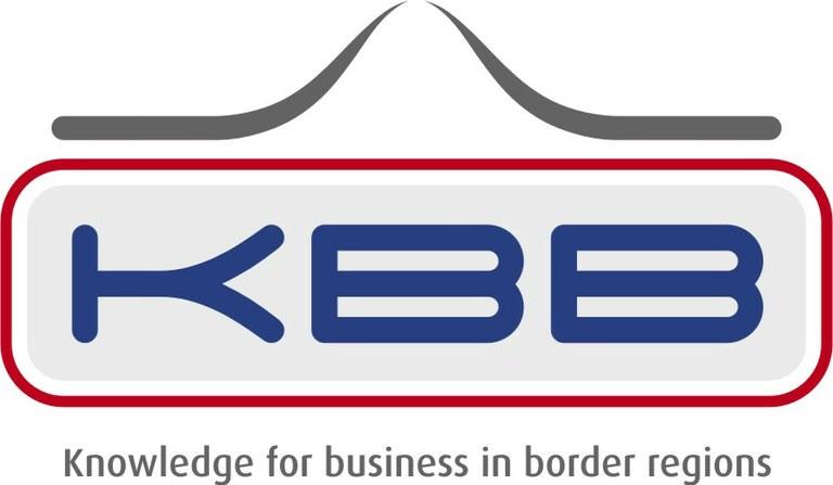 Razpis za izbor podjetij, ki bodo ob podpori KBB svetovalcev izvajala tehnološke projekte