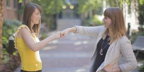 Zakaj je podjetništvo lahko prava stvar za mlade?
