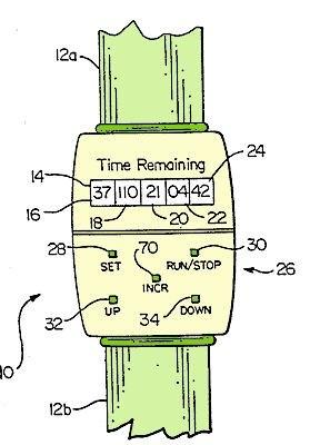 Smešni patenti