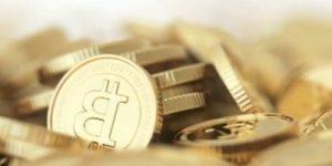 Blockchain prejel 30 milijonov dolarjev investicije