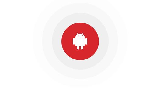 Android Meetup