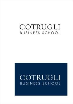 Mladi menedžerji pozor! Cotrugli Business School odslej v Ljubljani