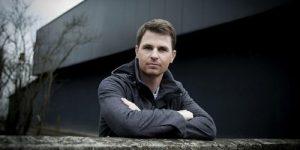 Bi radi svojo poslovno idejo predstavili novozelandskemu investitorju?