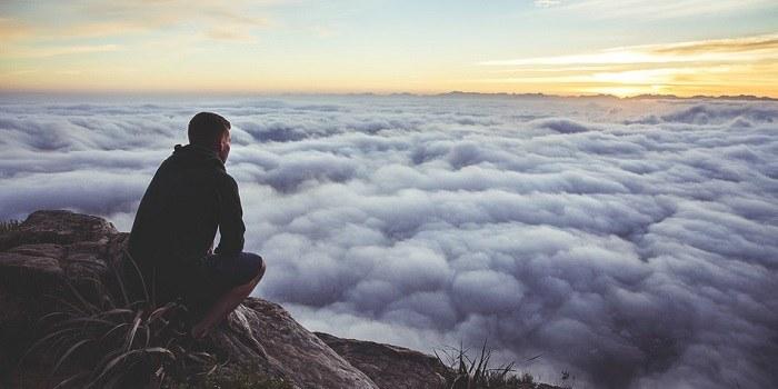 Kako produktivno doseči vaše največje sanje?