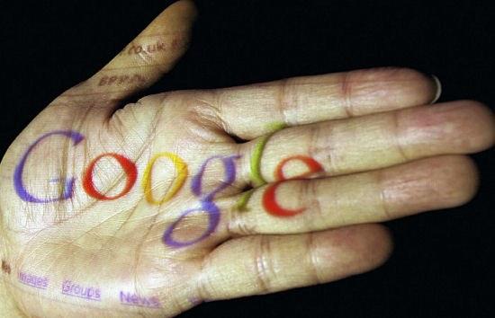 Nedelovanje gmaila glavna tema na spletu