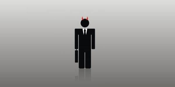 Kako prepoznati laž in se zavarovati pred prevaro