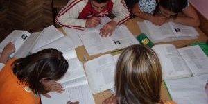 Študentski natečaj Banke Koper