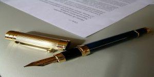 Odgovor strokovnjaka: Postopek in vsebina redne odpovedi delodajalca