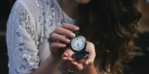 Naučite se bolje upravljati s svojim časom