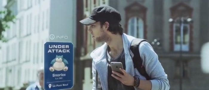 Infografika: Kaj se je zgodilo s Pokemon Go?