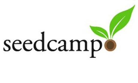 Začenjajo se izbori za Seedcamp 2010