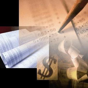 Kako izbrati pravega računovodjo?