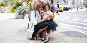 Pridobitev priznanja delovanja po smernicah »Družini prijazno podjetje«