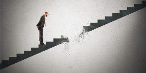 Iščete priložnost v tveganem in mezzanin kapitalu?