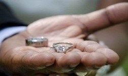 Poslovna priložnost: Hotel za ločitve