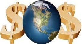 Santiago: južnoameriška Silicijeva dolina?