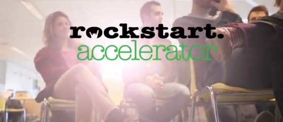 Video: Rockstart Accelerator Smart Energy