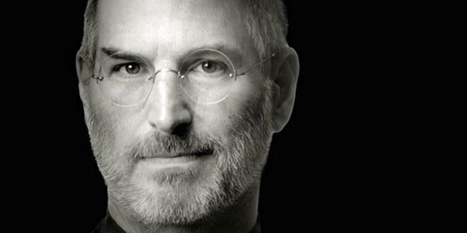 Video: Dokumentarec o življenju Steva Jobsa
