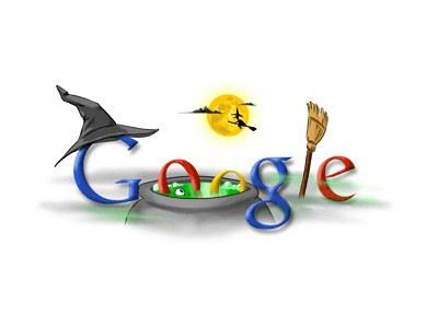 Google vstopa v svet mobilne telefonije
