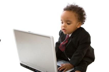 So podjetniki rojeni ali priučeni?