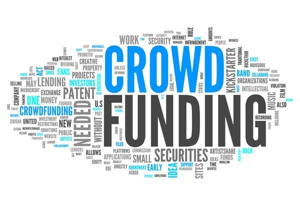 Vabljeni na prvo podelitev slovenskih crowdfunding oskarjev