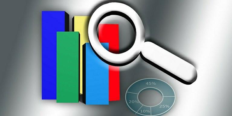 Objavljeni so novi podatki o številu poslovnih subjektov