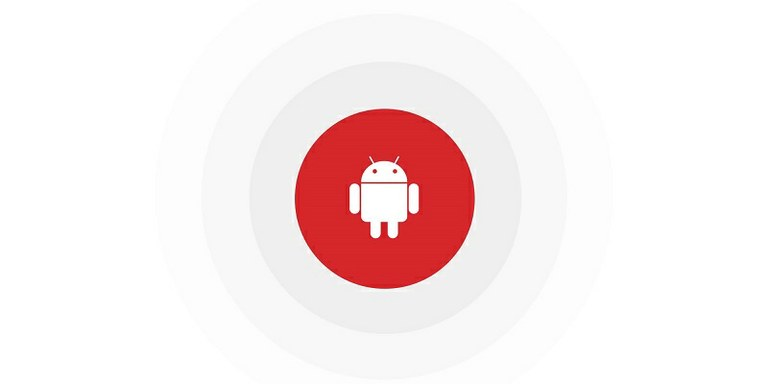 Android Meetup #12