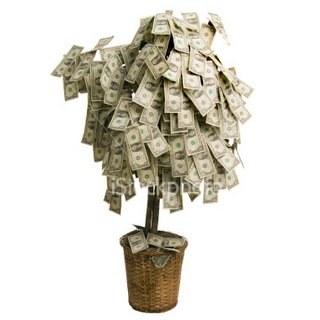 5 načinov, kako prihraniti denar, ko začenjate z novim poslom