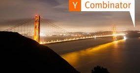 V Y Combinator odhaja prvo slovensko podjetje