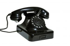 Bodite prepričljivejši pri telefonski prodaji